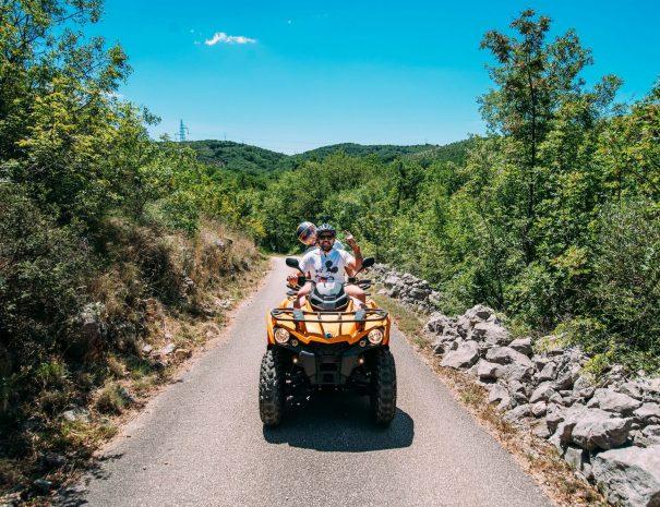 dubrovnik countryside tour